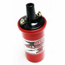 MSD 8202 Blaster 2 Coil Hi Performance Ford Chevy Dodge Oil Filled CARB 45000V