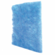 Air Handler 5W104 20x25x2 Polyester Air Filter Media Pad - 23/Case