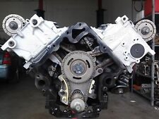 REDUCED Dodge Chrysler Jeep 4.7L Rebuilt  Engine Long Block 2002 03 04 05 06 07