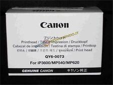 TESTINA DI STAMPA CANON QY6-0073 PER STAMPANTE MP620 MX860 MG5150 MG 5150