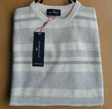 Marks and Spencer Jumpers for Men
