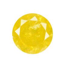 Rund Diamant Edelsteine