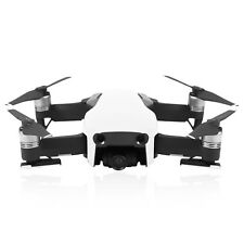 DJI Mavic Air Fly more Combo 4K UHD 32M Quadrokopter Drohne Flugdrone Polarweiss
