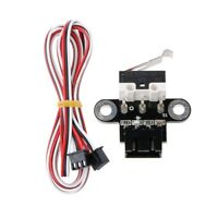 Mechanical Limit Switch Module Horizontal Type For Endstop RAMPS 1.4 3D Printer