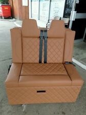 Avon 3/4 Rock & Roll BED sliding storage draw VW , Renault ,Ford Camper T4 T5 T6