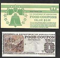MALDIVES 100 RUFIYAA P14 1987 BOAT CONCH TOMB UNC DHOW MONEY BILL ASIA BANK NOTE