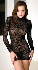 Lace Glamour Camisoles for Women