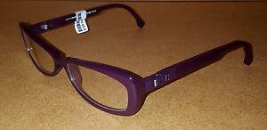 "369€ ** MYKITA ""Claire"" - eyeglasses frame (NEUF)"