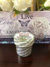 1 Peeling Acid Cream Starter Face Whitening Cream Usa Seller 30grams