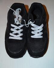 Circo Girls Ginger Sneaker Size 1  NWT