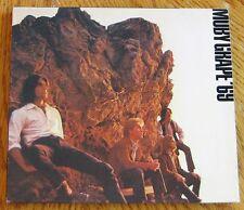 Moby Grape '69 (CD, Nov-2007, Sundazed) Bob Mosley, Peter Lewis - Like New