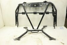 Arctic Cat Prowler HDX INT 700 13 Roll Cage  25583