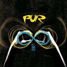 PUR - ACHTUNG  CD NEW+