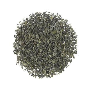 Tè Verde Gunpowder 100 gr - Drenante Peso Corporeo Antiossidante Tonico