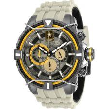 Invicta Men's 31847 Army Quartz Chronograph Camouflage Dial Watch