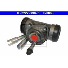 Radbremszylinder - ATE 03.3222-5804.3
