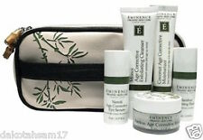 Eminence  Age Corrective Starter Set  5 products  & Bag  ��SPECIAL��~FREE SHIP~
