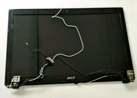 "Original Acer Aspire 5253 5253-BZ602 15.6"" LCD Screen LED Display With Frame"