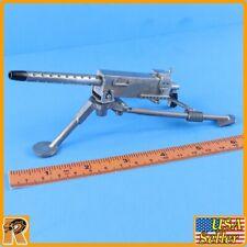 Timeless Green Beret - M1919 Machine Gun (Metal) - 1/6 Scale - GI JOE - Figures