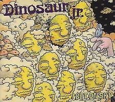 Dinosaur Jr. - I Bet On Sky  CD  NEU   (2012)