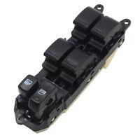 Master Power Window Control Switch For Lexus LX470 Toyota 84820-60100
