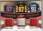 Hottest Connor McDavid Cards on eBay 54