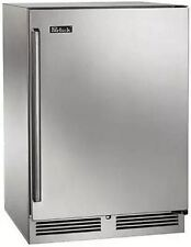 "Perlick Pr-Hp24Rs-3-1R 24"" Built-in Undercounter Refrigerator"