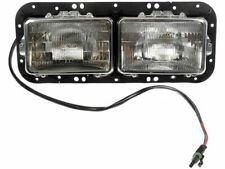 For 1981-2019 Kenworth W900 Headlight Assembly Right Dorman 92932MT 1982 1983
