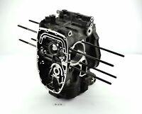 BMW R 1100 RT 259 Bj.2000 - Motor housing engine block