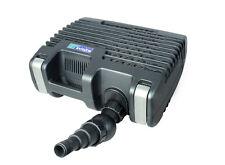 Hozelock Aquaforce 2500 Pump