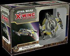 SHADOW Caster pacchetto di espansione-Star Wars: x-Wing WAVE 9 in magazzino C