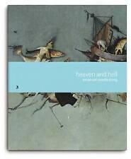 Heaven and Hell by Emanuel Swedenborg (Hardback, 2010)
