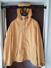 FAT FACE Mens Hoodie Jacket Size XXL