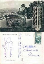 ORVIETO - POZZO DI S. PATRIZIO (rif.fg.5991)