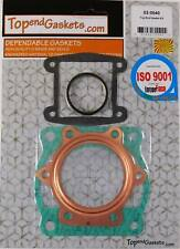 Yamaha Blaster 200 YFS200 1988-2006 Top End Gasket Set Kit