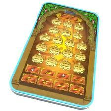 Kinder lese Bücher Quran Arabisch Koran Arabisch Elektronisches Spielzeug