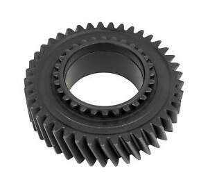 Zahnrad DT Spare Parts 2.32954 Zahnrad