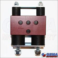MOTORE HD ingranaggi Magazzino Magazzino ASTRA F CALIBRA TURBO Vectra A v6 16v c20let c20xe