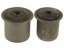 Rear Control Arm Bushing For 2001-2004 Ford Mustang 3.8L V6 2002 2003 R442DS