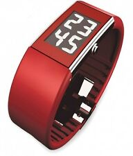 Rosendahl Watch II Gents Digital 43108