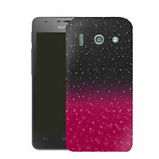 Mobile Phone Fitted Case for Samsung With Clip