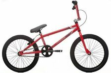 Boys' BMX Bikes without Suspension