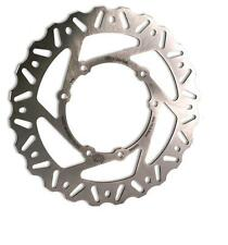 Moto-Master - 110404 - Nitro Series Brake Disc