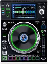 Denon SC5000 Prime *MAKE OFFER* New w/ Warranty
