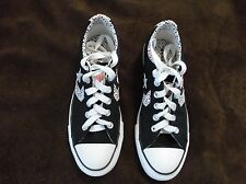 Ladies Converse All Star Shoes