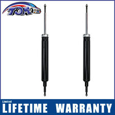 NEW REAR PAIR SHOCK ABSORBER FOR BMW 128I 135I 328I 335I 330I,LIFETIME WARRANTY