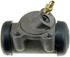 BRAND NEW WAGNER FRONT RIGHT WHEEL CYLINDER WC34334 / 134.66004 FITS *SEE CHART*