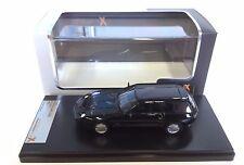 "Porsche 928 S Kombi ""Artz"" 1979 - PREMIUM X 1:43 DIECAST MODEL CAR PR0381"