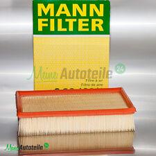 MANN-FILTER C28136/1 ORIGINAL LUFTFILTER VW CADDY POLO VARIANT SKODA FELICIA II