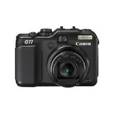 USED Canon PowerShot G11 Excellent FREE SHIPPING